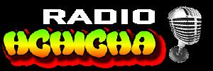 radio hchicha